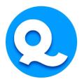 Quirksy Australia Logo
