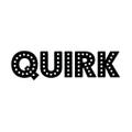 Quirk UK Logo