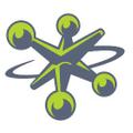quirkyengine.com Logo