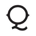 QUITOKEETO Logo
