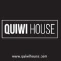 Quiwi House Logo