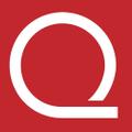 Qunol Logo