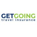 Get Going Travel Insurance Coupons and Promo Codes