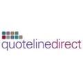 Quoteline Direct Logo
