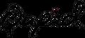 Qupid Logo
