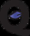 Quragi Logo