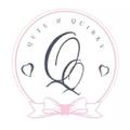QUTE & QUIRKY logo