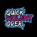 QVO Tactical, LLC Logo