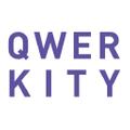 Qwerkity Logo