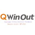 qwinout.com logo
