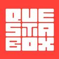 QUESTABOX Logo