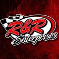 R&R Enterprises Logo