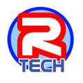 r-techwelding.co.uk UK Logo