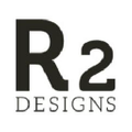 R2 Designs Logo