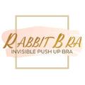 Rabbit Bra Logo
