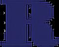 Rabot 1745 US Logo
