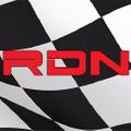 store.racerdirect.net Logo