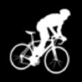 Racer Sportif Logo