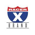 racerxbrand.com Logo