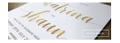Rachael Ree Invitations & Stationery Australia Logo