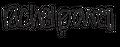 Rachel Powell Logo