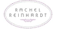 Rachel Reinhardt Store USA Logo