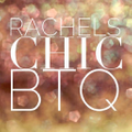 Rachel's Chic Boutique Logo