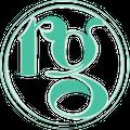 Rachel's Grove Logo