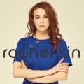 RachelSin Canada Logo