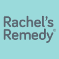 Rachel's Remedy Coupons and Promo Codes