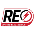 Racing Electronics Logo