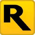 Rackfinity Logo