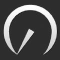 racksforlive Logo