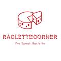 RacletteCorner Logo