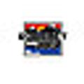 racquetjog Logo