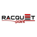 Racquet Point Coupons and Promo Codes