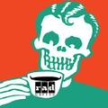 rad.coffee Logo