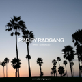 Rad by Radgang Logo