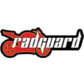 Rad Guard Logo