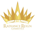 RadianceReignCosmetics Logo