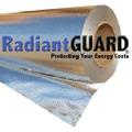 Radiant GUARD Logo