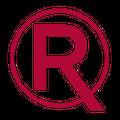 Radical Skincare logo