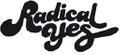 Radical Yes Logo
