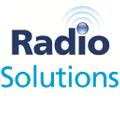 radio-solutions Logo