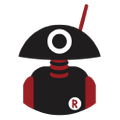Radioddity Logo
