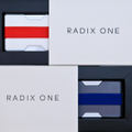 Radix Products Logo