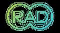 RAD Roller Australia logo