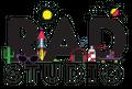 radstudiolb Logo