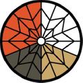 raeburndesign.co.uk UK Logo