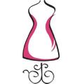 RaeLynns Boutique Logo